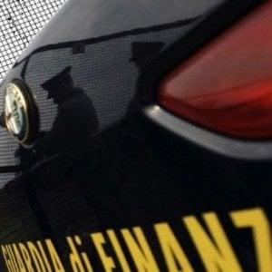 Confiscati beni per 1,3 milioni di euro a cosca Gallace-Novella. C'è anche palestra assessore Anzio