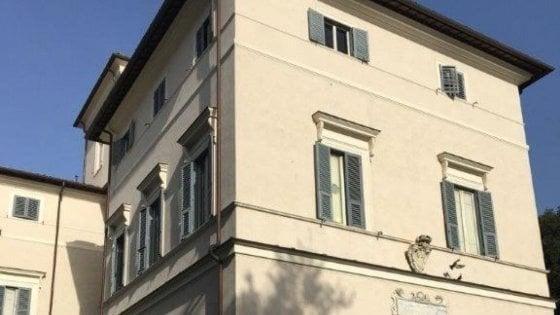 Parcheggio sotto il Casino Ludovisi a Roma, Soprintendenza annulla parere favorevole