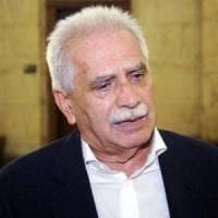 Tar respinge ricorso del ginecologo Antinori,  abbattuti abusi edilizi nella sua villa di Sabaudia