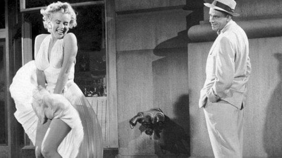 Roma, dopo 130 anni chiude la bottega delle Sorelle Antonini: vestirono Marilyn Monroe