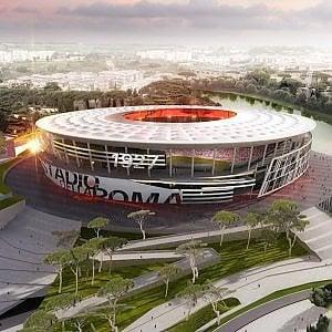 Stadio della Roma, il M5S diserta la commissione Trasparenza