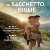 Monterotondo, incontri e film per la Giornata della Memoria