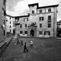 Roma, la Garbatella spegne le candeline: il 18 febbraio festeggia 99 anni
