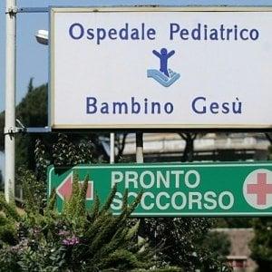 Roma, bambino con Tbc in scuola elementare a Montesacro