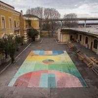 Roma, il Tribunale sospende l'ordine di rilascio: l'Ex Dogana resta aperta fino a giugno
