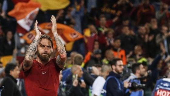 Roma-Porto, misure di sicurezza da Champions. All'Olimpico attesi 50mila spettatori