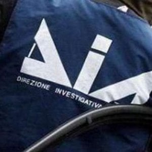 """Mafia, la Dia: """"Roma polo di attrazione per la criminalità organizzata"""""""