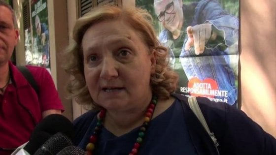 Dissesto finanziario Ama, l'ex assessora Montanari sentita in Procura a Roma