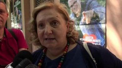 Dissesto finanziario Ama, l'ex assessora Montanari sentita in Procura