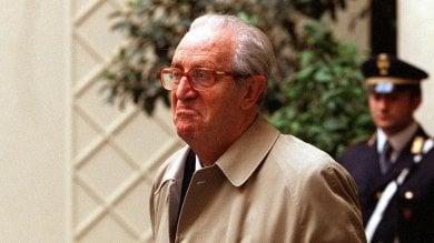 E' morto Adriano Ossicini, l'ex ministro che salvò molti ebrei romani dalla deportazione