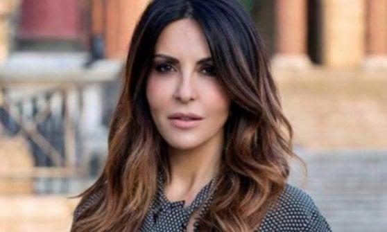 """Roma, Sabrina Ferilli terrorizzata dallo stalker: """"Il mio incubo lungo cinque anni"""""""