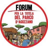 Roma, nasce il forum dei comitati per la difesa del parco di Aguzzano