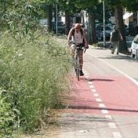 In bici tra il Vaticano e Assisi: Roma partecipa al bando della Regione
