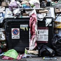Roma, la settimana dei comitati: presidi antirazzisti, assemblee sui rifiuti,