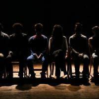 """Teatro India, scena su """"Sempre domenica"""", squadri di esistenze incrociate"""