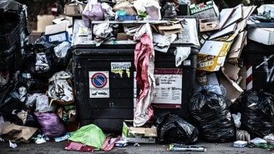Traffico illecito di rifiuti, 23 misure cautelari indagini partite da centro Ama Mostacciano