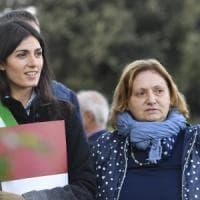 Roma, indagine sui 18 milioni che il Campidoglio nega ad Ama: