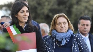 """Cimiteri, la procura indaga sui 18 milioni  che il Comune nega ad Ama: """"Concussione"""""""