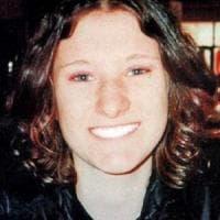 Omicidio Serena Mollicone, gli investigatori: