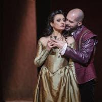 Anna Bolena al teatro dell'Opera di Roma, l'opera di Donizetti torna dopo 40 anni