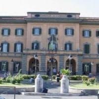San Camillo, una lettera dei primari a difesa dell'ospedale