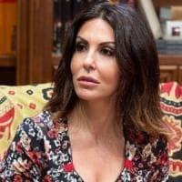 Divieto di avvicinamento per lo stalker di Sabrina Ferilli