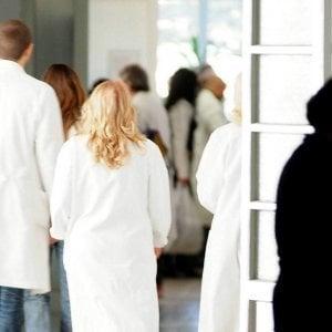 Sanità, medici e infermieri per l'equità dell'assistenza