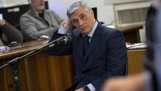 """Caso Cucchi, nuove prove di depistaggio al processo: """"Conclusioni mediche prima di perizia"""" . Tomasone: """"Fu un arresto normale"""""""