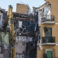 Roma, crollo a ponte Milvio, chiesta l'archiviazione: