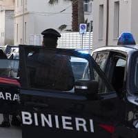 Tangenti ed estorsioni, 5 arresti tra Roma e Frosinone. In manette anche esponente politico di Ferentino