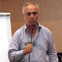 Aereo Etiopia, morto Paolo Dieci: una vita dedicata alla cooperazione