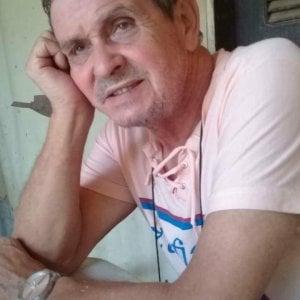 Pensionato romano ucciso a colpi di machete nella sua villetta in Brasile