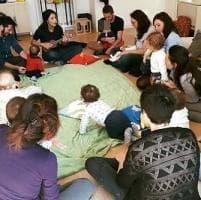 Roma, il municipio V chiede indietro i locali: chiude l'Alveare, coworking con spazio baby