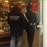 Roma, controlli anti degrado a Termini: 5 arresti e 12 persone denunciate