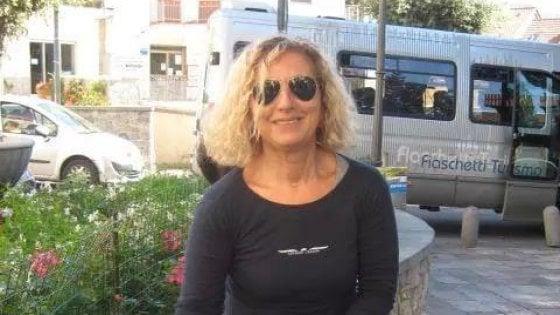 Omicidio Palleschi, la Cassazione conferma lo sconto di pena: 20 anni all'assassino