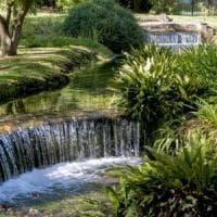 Ad aprile riapre il Giardino di Ninfa: tutte le date e le informazioni utili