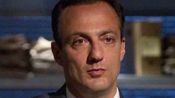 Chi è Marcello De Vito, il capo degli ortodossi del Movimento, arrestato per le tangenti sul nuovo stadio della Roma