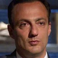 Chi è Marcello De Vito, il capo degli ortodossi del Movimento, arrestato per le tangenti...