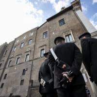 """Arresto De Vito, politica al servizio dei 'palazzinari' di Roma. """"Condotte illecite anche..."""
