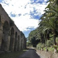 Roma, Marini Clarelli: