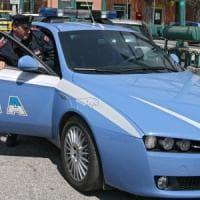 Formia, picchiò la ex compagna: arrestato Bardellino, nipote del fondatore