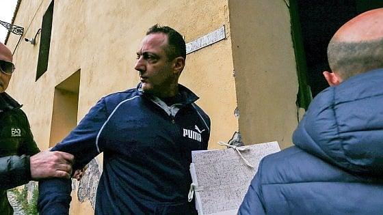 Roma, arrestato per corruzione Marcello De Vito: è il presidente M5s dell