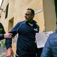 Arrestato Marcello De Vito (M5s) per tangenti sul nuovo stadio della Roma