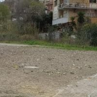 Roma, la denuncia dei residenti: