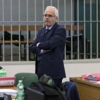 Rifiuti Roma, rinviato a giudizio Fiscon ex ad dell'Ama per i cassonetti