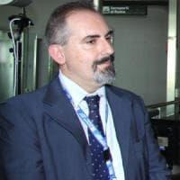 Stadio Roma: indagato ad di Acea, Stefano Donnarumma. Che subito replica: