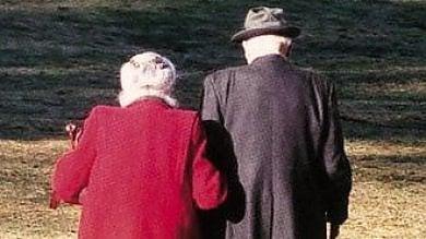 Anziani, un altro orrore: sequestrata casa di cura alle porte di Roma. Dentro anche salma di un 90enne