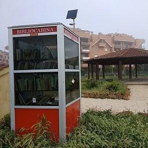 """Roma, il parco della Torresina rischia la chiusura: """"Colpa della burocrazia"""""""