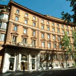 Roma, non pagano la tassa di soggiorno: altri due ...