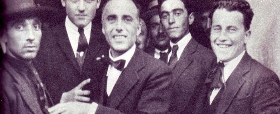 Matteotti, in un libro, 95 anni dopo, il mistero dell'omicidio del leader antifascita